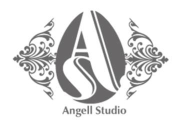 Angell Studio