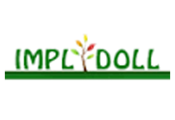 Impldoll