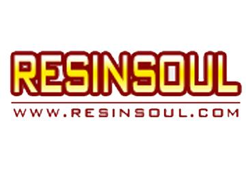 Resinsoul
