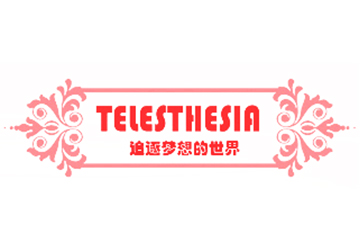 Telesthesia